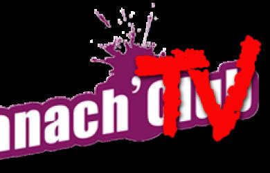 Panach'TV, la WebTv du Panach'Club