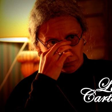 Las Cartelas - Photo 6