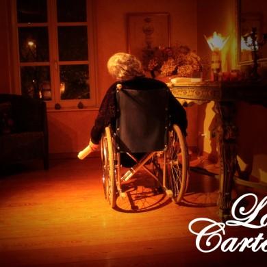 Las Cartelas - Photo 8